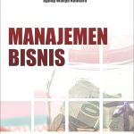 Manajemen Bisnis