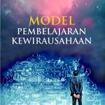 Model Pembelajaran Kewirausahaan