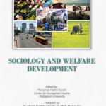 Sociology and Welfare Development