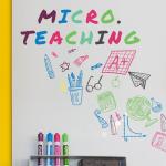 Microtheaching