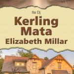 Kerling Mata Elizabeth Millar