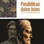 Filsafat dan Pendidikan dalam Islam
