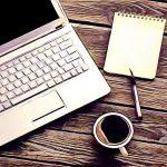 Tips Mudah Menulis Buku