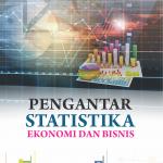 Pengantar Statistika Ekonomi dan Bisnis
