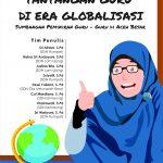 Tantangan Guru di Era Globalisasi: Sumbangan Pemikiran Guru – Guru di Aceh Besar