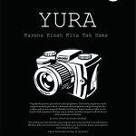 """Yura """"Karena Kisah Kita Tak Sama"""""""