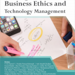 Religion, Business Ethics & Technology Management