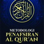 Metodologi Penafsiran Al-Qur'an Muhammad Al-Ghazali