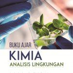 Buku Ajar Kimia Analisis Lingkungan