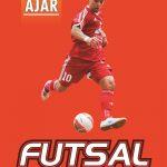 Buku Ajar Futsal