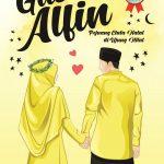 Gus Alfin: Pejuang Cinta Halal di Ujung Hilal