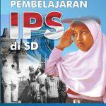 Buku Ajar Model & Media Pembelajaran IPS di SD