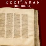 Pengantar Kekitaban (Bibliografi)