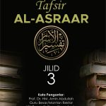 Tafsir al-Asraar