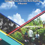 ABDIMAS UNTUK NEGERI: Implementasi Kinerja Dosen dalam Bentuk Pengabdian di Masyarakat