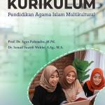 PENGEMBANGAN MODEL KURIKULUM PENDIDIKAN AGAMA ISLAM MULTIKULTURAL