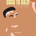 KOMUNITAS TERASING SUKU TO BALO: Konstruksi Sosial dan Upaya Mempertahankan Eksistensi