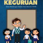 Pendidikan dan Profesi Keguruan dalam Membangun Sumber Daya Manusia (SDM)